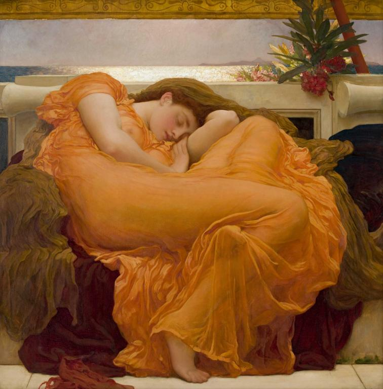 Leighton-Flaming-June.jpg